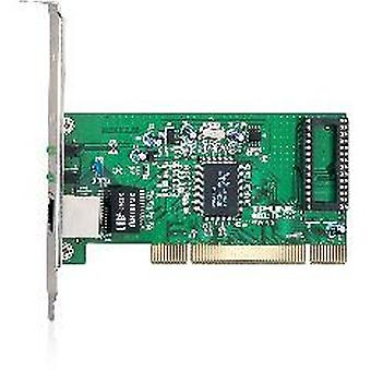 Tp-Link ethernet network card pci 10 100 (Home , Electronics , Network , Network Cards)