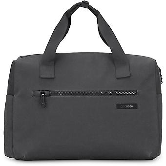 Pacsafe Intasafe Brief Anti-theft 15 inch Laptop Bag (Charcoal)