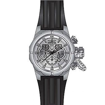 Invicta  Russian Diver 21680  Silicone Chronograph  Watch