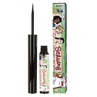 The Balm Mascara Schwing (Femme , Maquillage , Yeux , Mascaras)