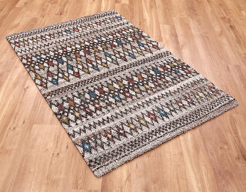 Mehari 23065-6969  Rectangle Rugs Modern Rugs