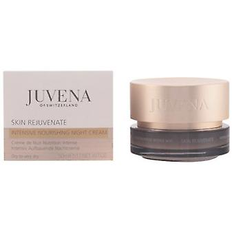 Juvena Rejuvenate Intensive Nourishing Night Cream