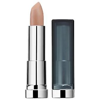 Maybelline Sensational Mattes Nudes 981 Purely Nude (Beauty , Make-up , Lips , Lipsticks)