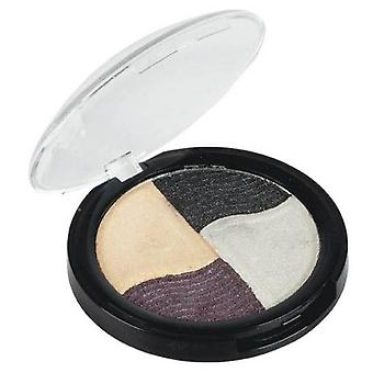 D'Orleac Lusso Eye Shadow Palette (Donna , Make up , Occhi , Ombretti)