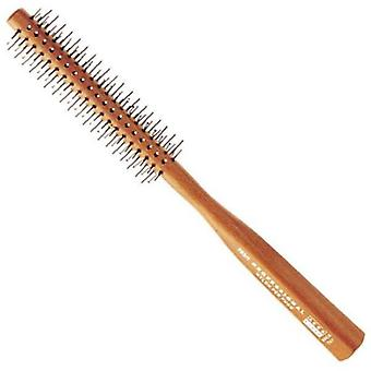 Acca Kappa 7031 Circular brush Nilon (Hair care , Combs and brushes , Accessories)