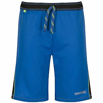 Regatta Great Outdoors Childrens/Boys Resolver Quick Drying Shorts