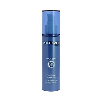 Phytomer Body Blur Ultra-Smoothing Contouring Lotion 100ml