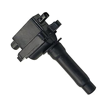 Beck Arnley  178-8250  Ignition Coil Pack