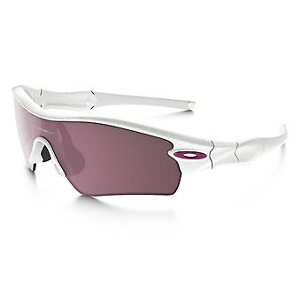 RADAR EDGE Accessories Kit Earsocks Nosepads White by SEEK fit OAKLEY Sunglasses