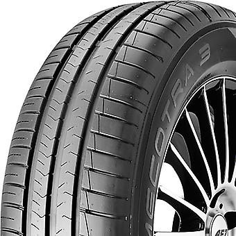 Summer tyres Maxxis Mecotra 3 ( 185/65 R15 88H )