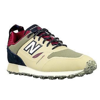 Neue Balance D 10 TBTFHTP Universal alle Jahr Männer Schuhe