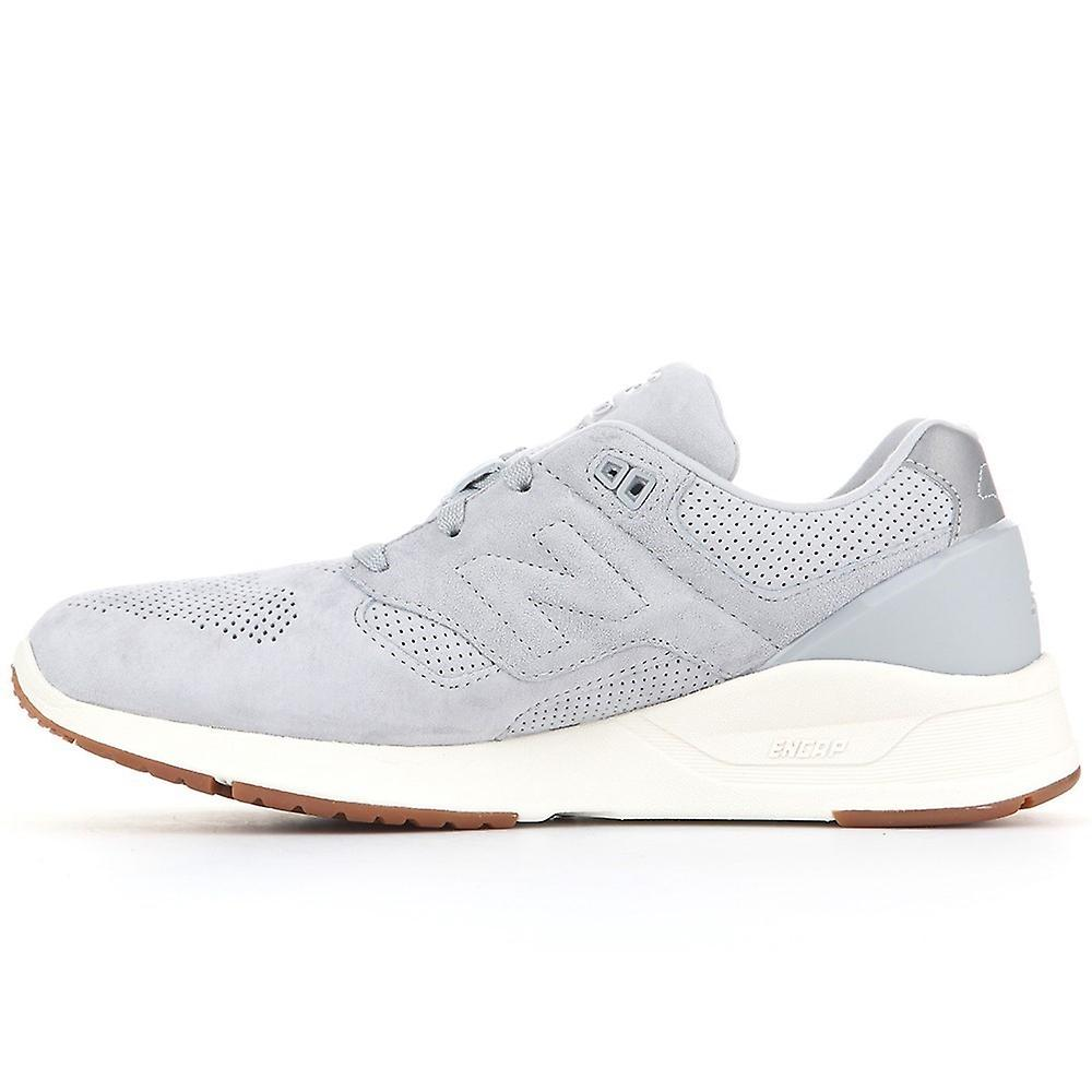 New Balance MRL530SG universal all year men shoes