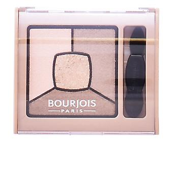 Bourjois ombretto fumoso storie Taupissime 3.2gr Womens nuovo Make Up
