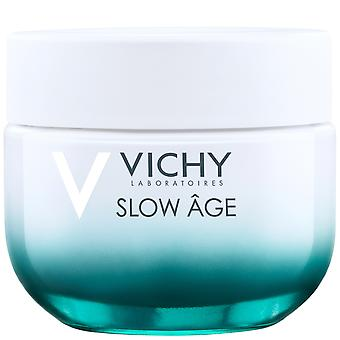 Vichy Slow Âge Cream Moisturiser