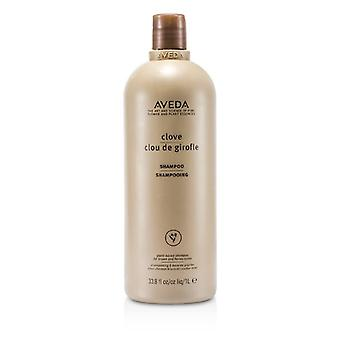 Aveda Kruidnagel Shampoo 1000ml / 33.8oz
