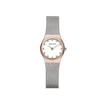 Bering classic collection 12924-064 ladies watch
