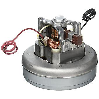 Air Supply 3010201 1HP 240V 3.5A Blower Motor