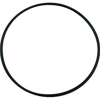 Pentair 355619 O-Ring Seal Bracket for Pool or Spa Pump