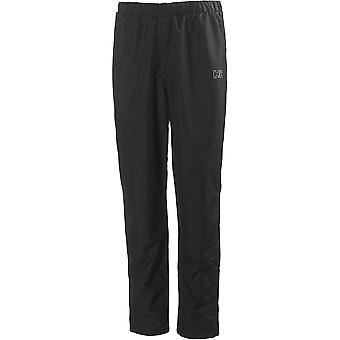 Helly Hansen Womens/Ladies Seven J Waterproof Breathable Shell Trouser