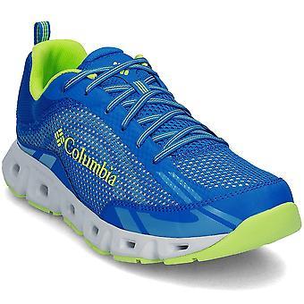Columbia Drainmaker IV BM4617431 universal all year men shoes