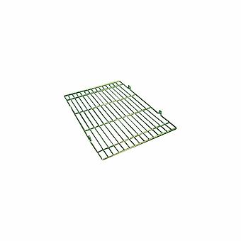 Indesit Grill Pan grille