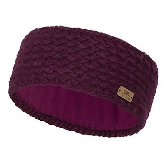 Trespass Damen/Damen Bryony Winter Earwarmer