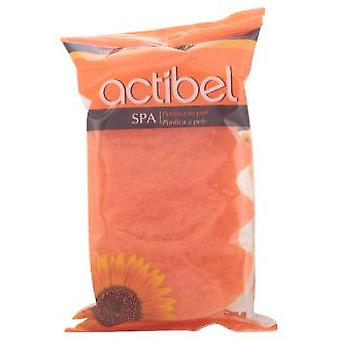 Actibel Soft Double Spa Sponge (Hygiene and health , Shower and bath gel , Sponges )