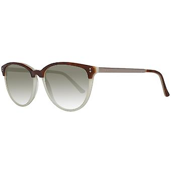Ted Baker sunglasses women's multicolor