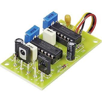 2-channel switcher Module