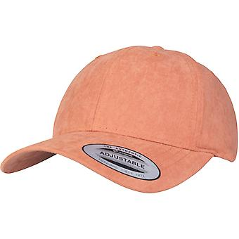 Flexfit ETHNO Strapback curved Cap