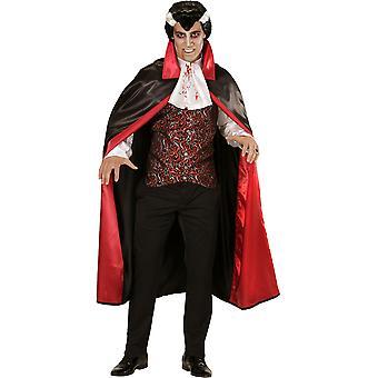 Men costumes  Bloody vampire costume