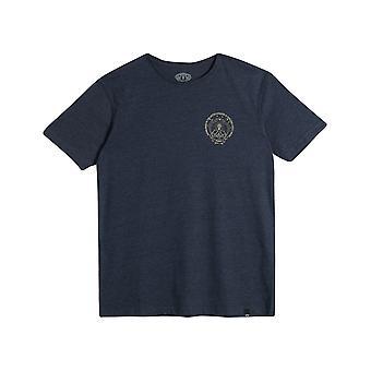Tierische Hoy Kurzarm T-Shirt