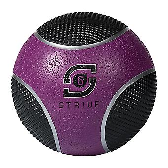 Jahrhundert Power Grip Ball 6lb