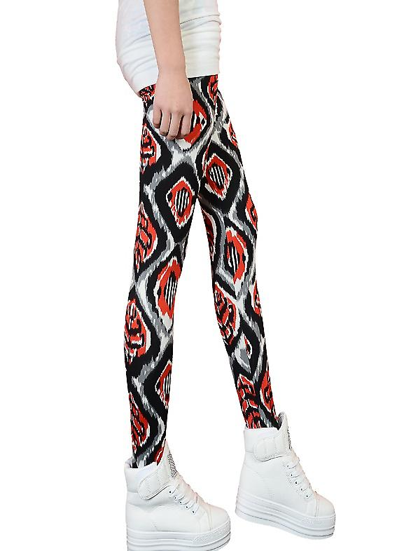 Waooh - Fashion - Leggings