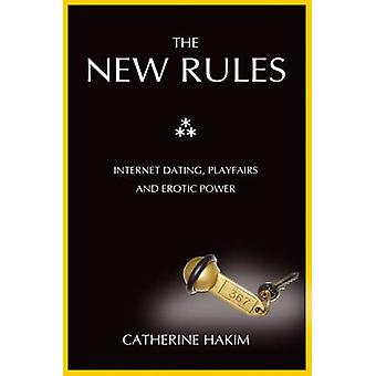 The New Rules of Marriage - Internet Dating - Playfairs and Erotic Pow