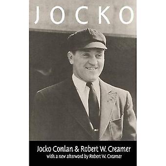 Jocko