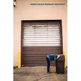 Hard Child