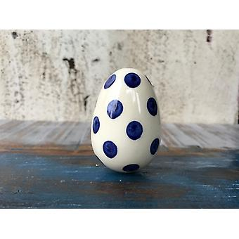 Uno di un genere, uovo, circa 5,5 cm di altezza, Stock, 2 ° scelta
