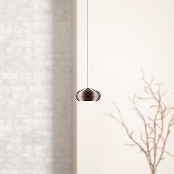 Modern Pendant Lamp Lights Kitchen Counter Light Decoration Lamp For Kitchen