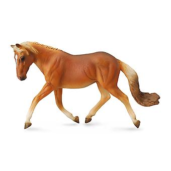 CollectA Haflinger Mare
