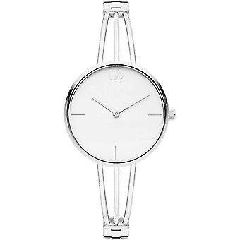 Danish Design Damen, Herrenuhr IV62Q1252