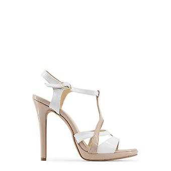 Gemaakt In Italië sandalen Made In Italy - Iolanda 0000040570_0