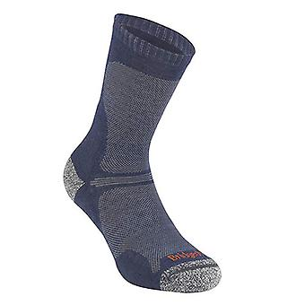 Bridgedale Hike Ultralight T2 Performance Sock Navy