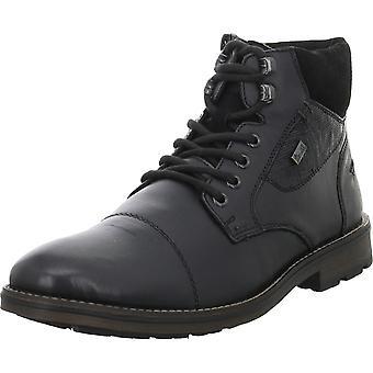 Rieker F551400   men shoes