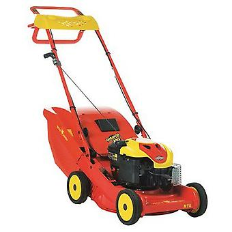 Outils Wolf Drive Lawnmower 46 cm, B & S 650 Series XNP55 Ready Start - 2.5 kW, 190cm3