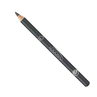 Logona Eye Pencil 03 Granite (Damen , Make-Up , Augen , Eyeliner)