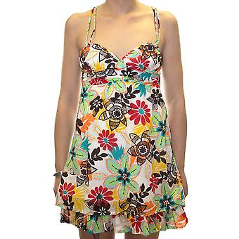 Dress Banana Moon Hobart Ethnicot