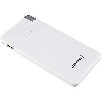 Power Bank (spare battery) Intenso lim S 5000 LiPo 5000 mAh