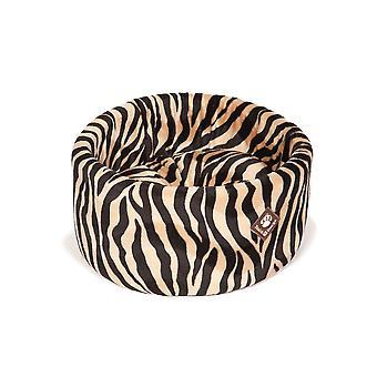 Zanzibar Cat Cosy Bed Medium 50cm