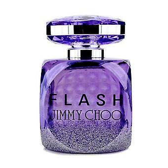 Jimmy Choo Flash London Club Eau De Parfum Spray 60ml / 2oz